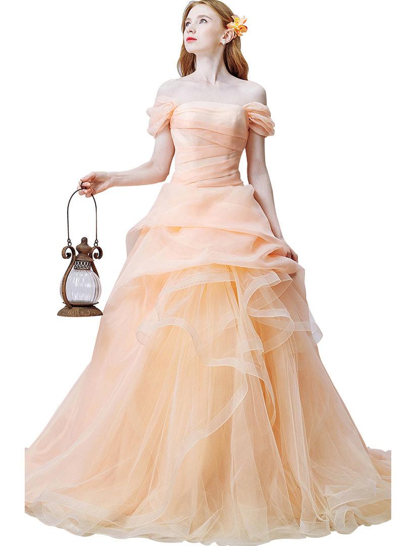17 Schön Abendkleid Carmen Ausschnitt Vertrieb20 Schön Abendkleid Carmen Ausschnitt Ärmel