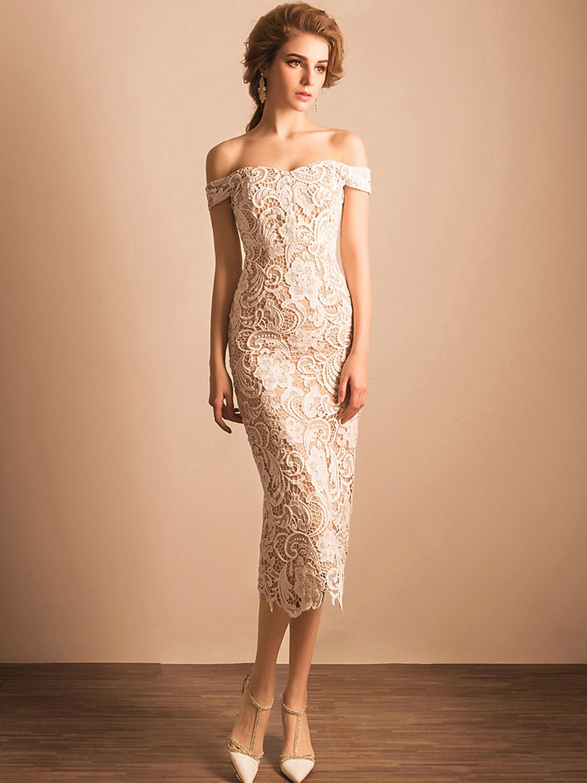 13 Schön Abendkleid Carmen Ausschnitt für 201913 Einfach Abendkleid Carmen Ausschnitt Design