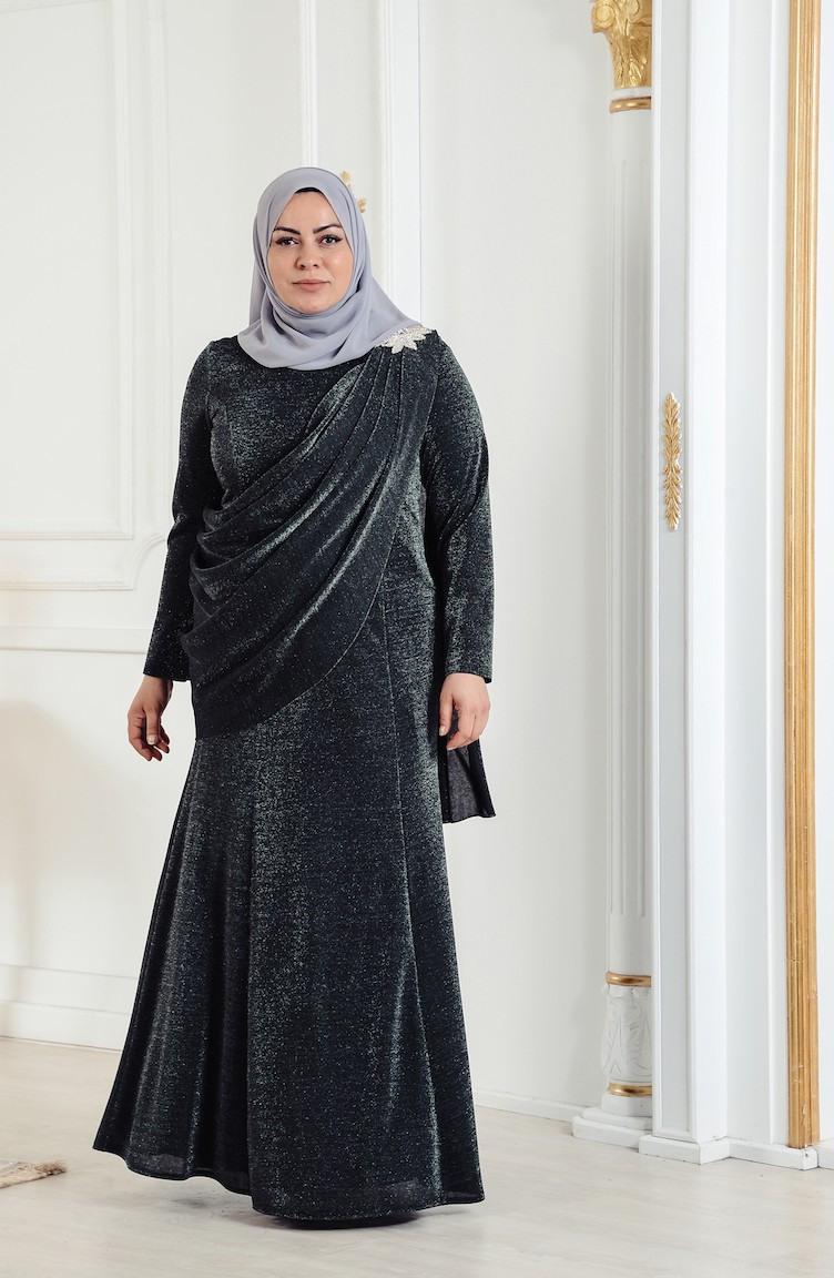 Abend Coolste Abendkleid In Übergröße für 2019Abend Wunderbar Abendkleid In Übergröße Stylish