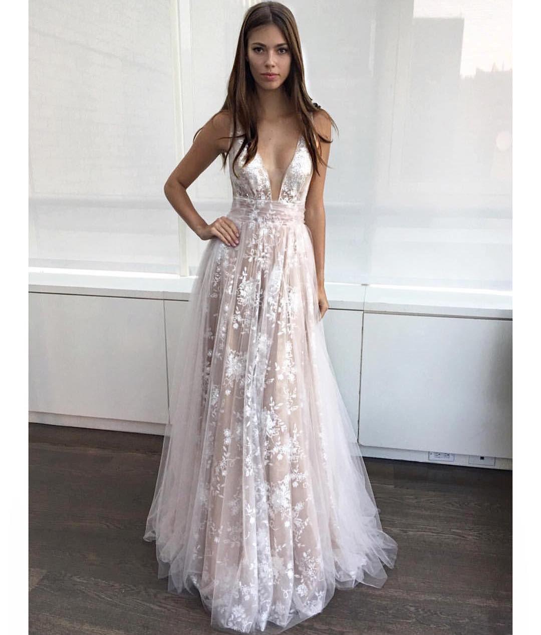 13 Genial Abendkleid Instagram Vertrieb17 Spektakulär Abendkleid Instagram Galerie