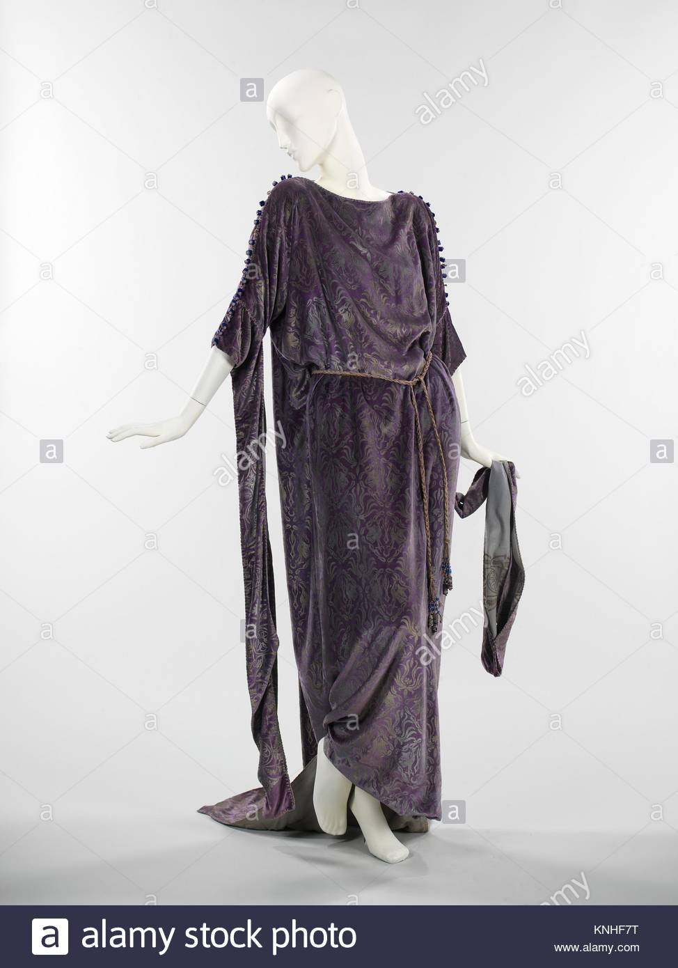 Designer Luxurius Abendkleid Italienisch Ärmel Schön Abendkleid Italienisch Spezialgebiet