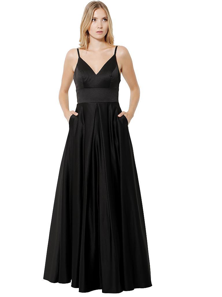 20 Schön Abendkleid Xs Lang Design13 Einfach Abendkleid Xs Lang Stylish