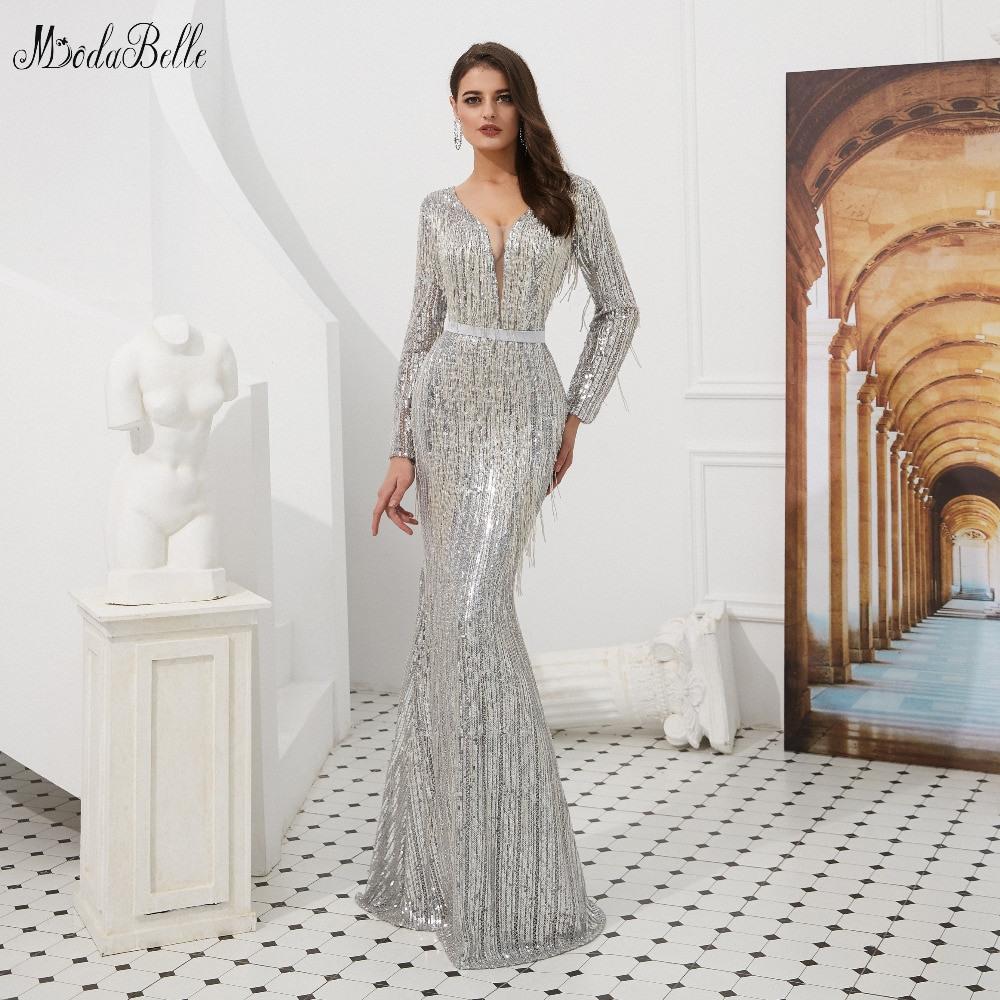 17 Fantastisch Abendkleider Damen SpezialgebietAbend Genial Abendkleider Damen Bester Preis