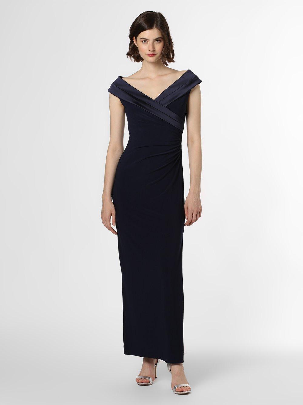 10 Fantastisch Abendkleider Damen Vertrieb13 Erstaunlich Abendkleider Damen Ärmel