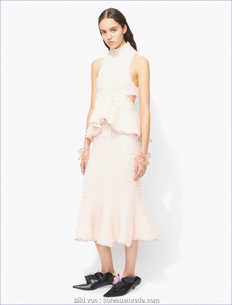 Formal Schön Abendkleider Ebay Spezialgebiet - Abendkleid