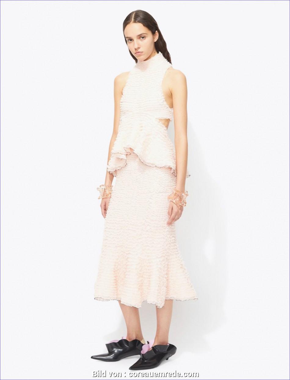 15 Coolste Abendkleider Ebay Boutique17 Erstaunlich Abendkleider Ebay Bester Preis