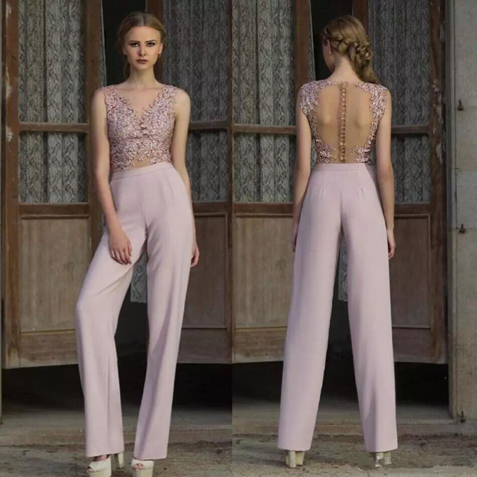 17 Fantastisch Abendkleider Nach Mass Ärmel Luxurius Abendkleider Nach Mass für 2019