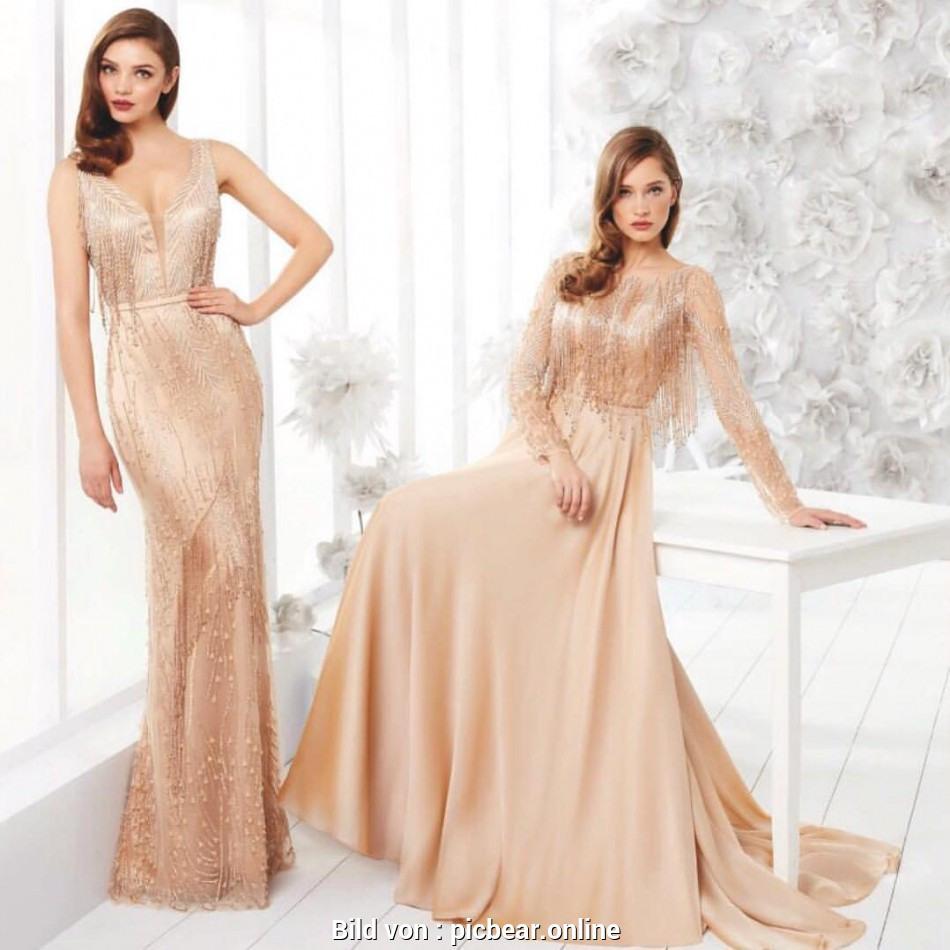 Abend Schön Abendkleider Unna Spezialgebiet20 Ausgezeichnet Abendkleider Unna Spezialgebiet