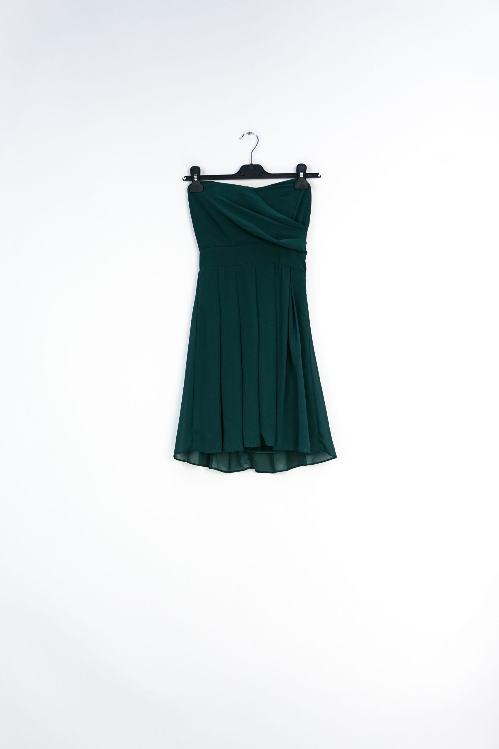 Coolste Abendkleider Xxs Stylish13 Luxus Abendkleider Xxs Vertrieb