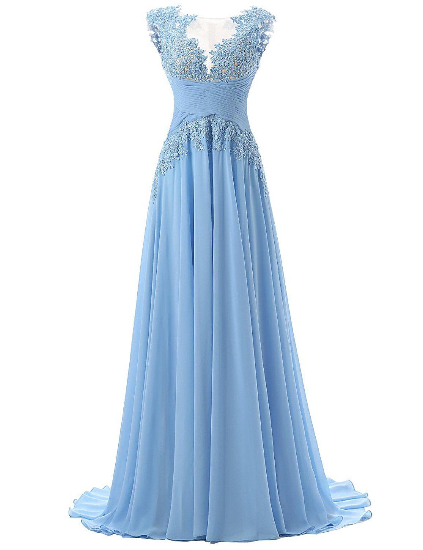Einfach Amazon Abendkleid StylishAbend Elegant Amazon Abendkleid Vertrieb