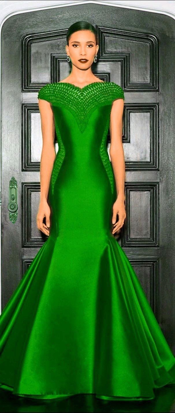 20 Elegant D Abendkleid DesignDesigner Luxurius D Abendkleid Boutique
