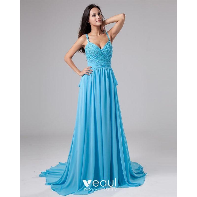Schön Designer Abend Kleid für 201920 Elegant Designer Abend Kleid Boutique