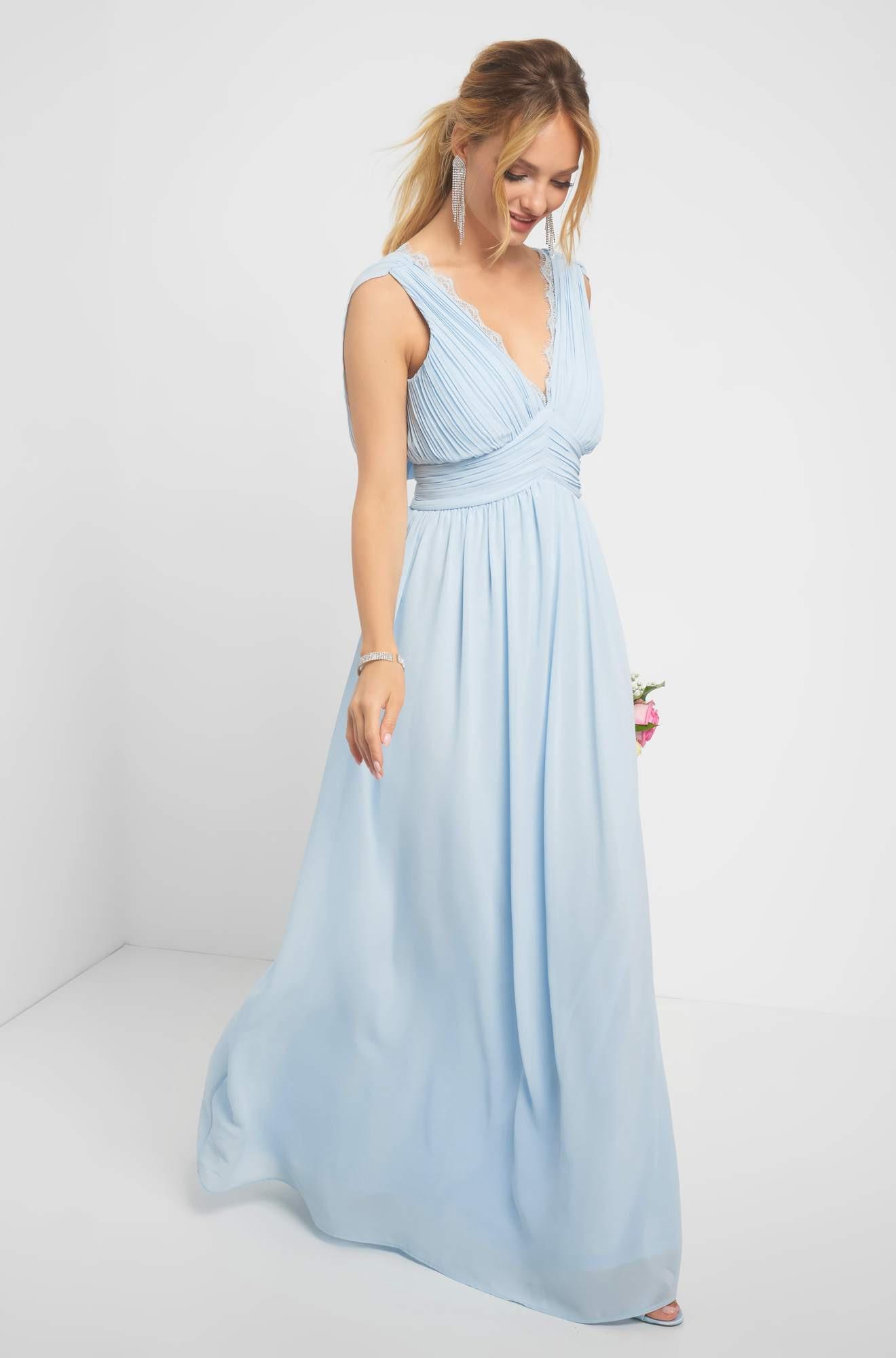 20 Cool Festliche Kleider Bester Preis13 Luxus Festliche Kleider Design