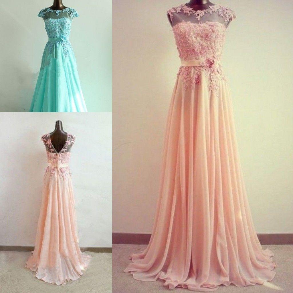 Abend Genial Kleid 44 Elegant Vertrieb10 Ausgezeichnet Kleid 44 Elegant Boutique