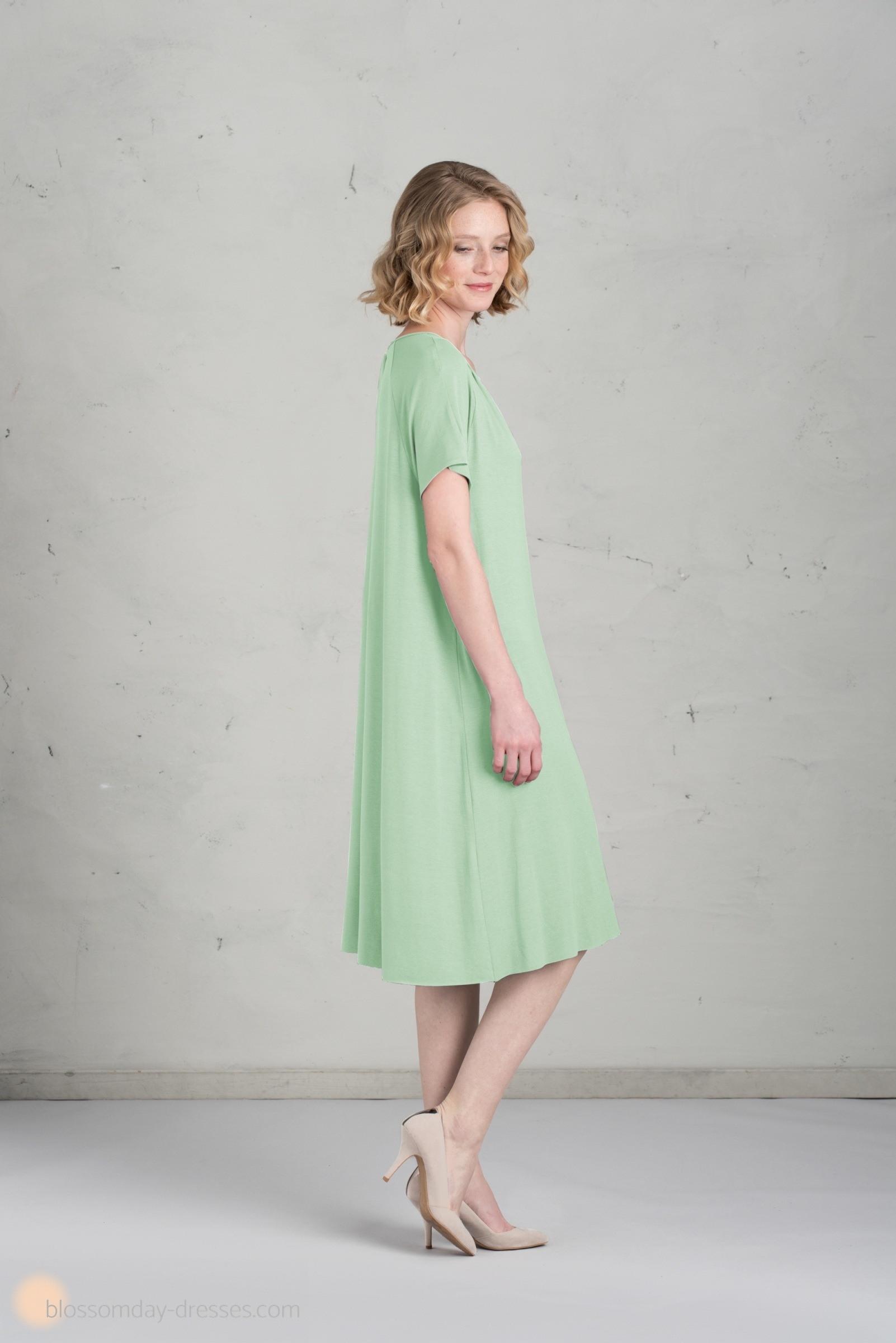 13 Coolste Kleid Grün Kurz GalerieDesigner Ausgezeichnet Kleid Grün Kurz Galerie