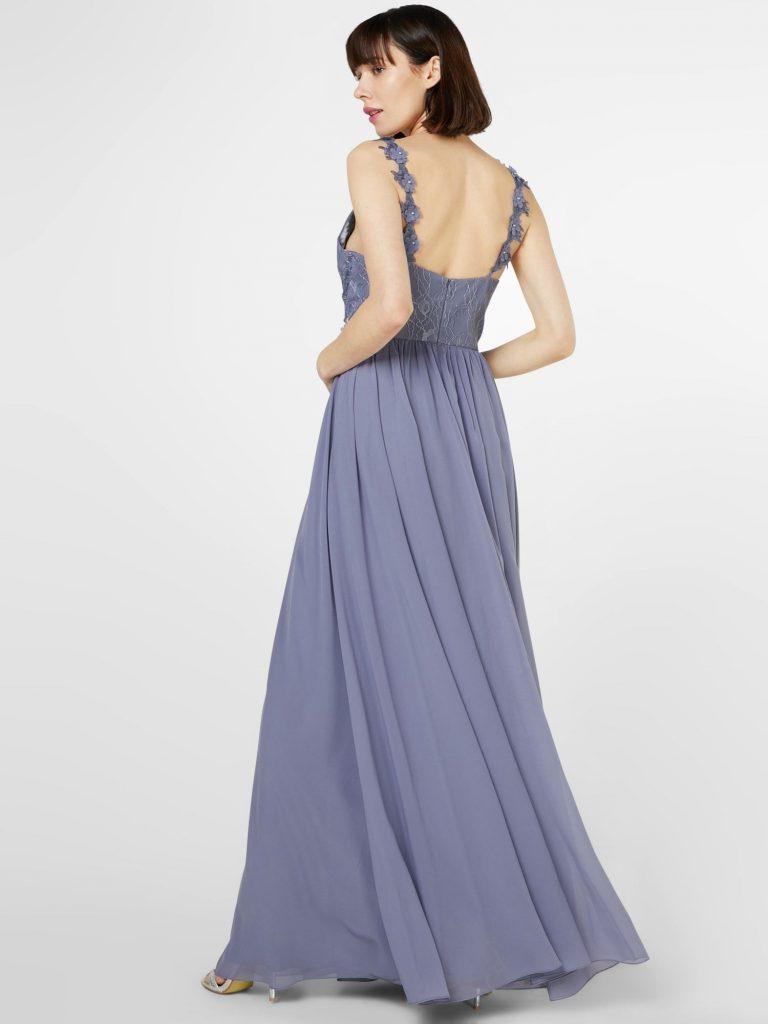 Formal Schön Laona Abendkleid About You Boutique - Abendkleid