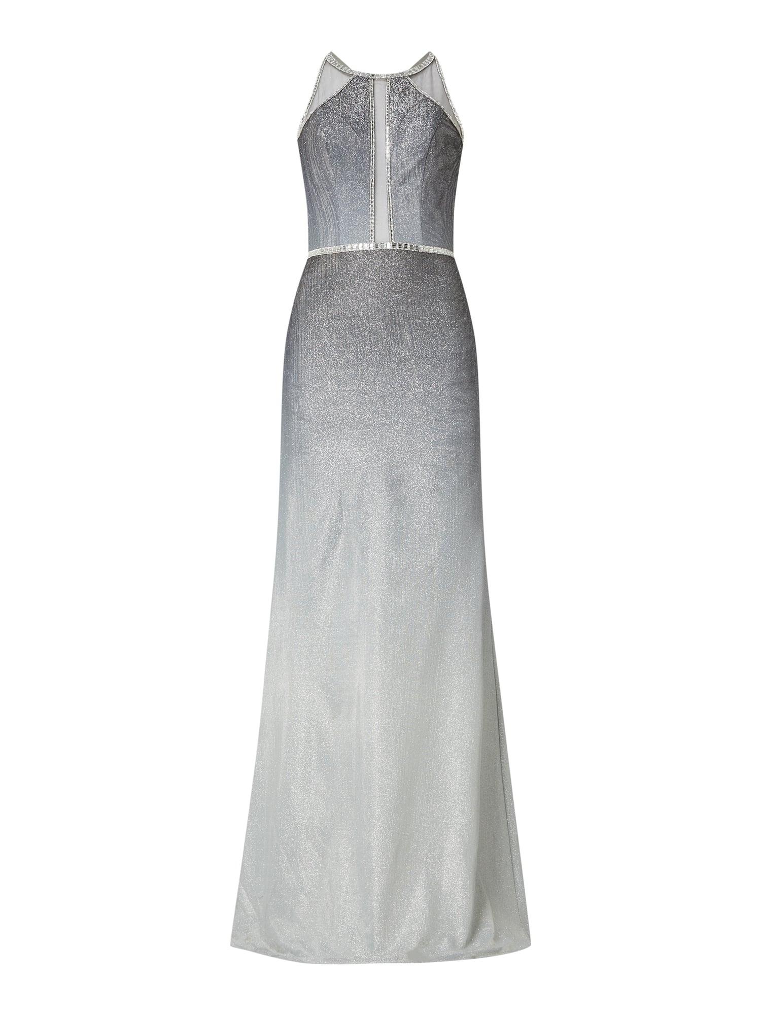 Spektakulär Luxuar Limited Abendkleid ÄrmelAbend Wunderbar Luxuar Limited Abendkleid Spezialgebiet