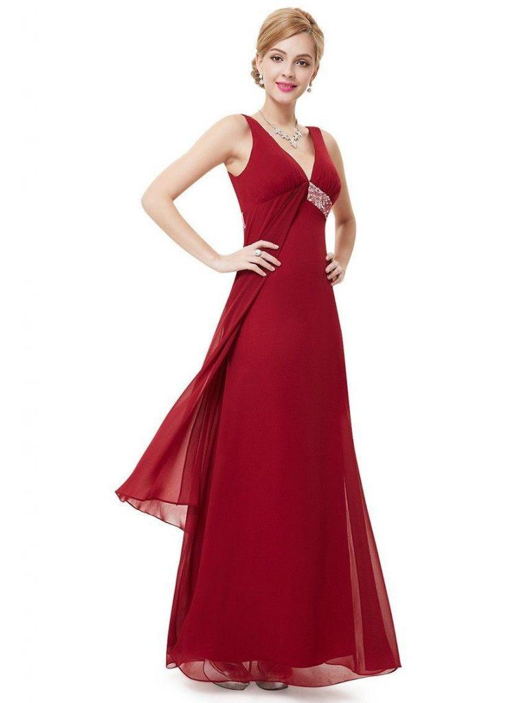 Formal Ausgezeichnet Schöne Kleider Online Bestellen StylishDesigner Luxus Schöne Kleider Online Bestellen Design