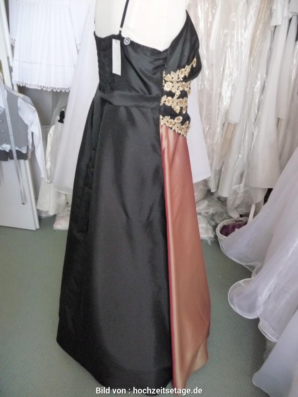 Designer Schön Schwarzes Kleid Größe 50 Vertrieb13 Coolste Schwarzes Kleid Größe 50 Ärmel
