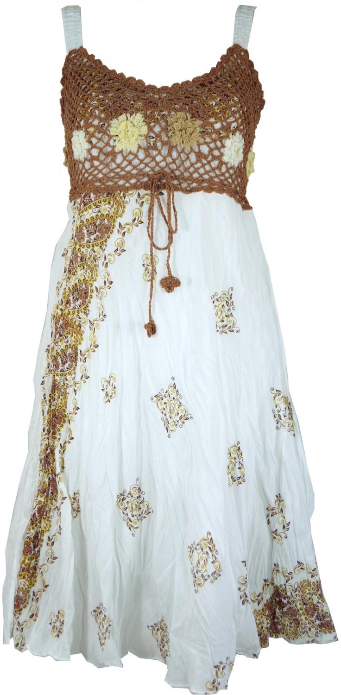 20 Cool Sommerkleid Weiß Boutique17 Cool Sommerkleid Weiß Spezialgebiet