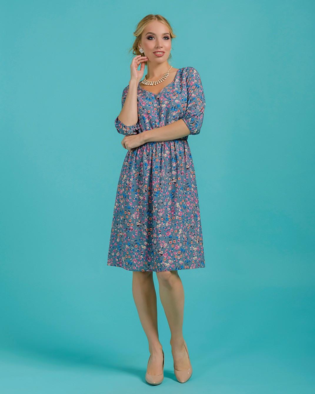 10 Einfach Sommerkleider Mittellang Boutique15 Leicht Sommerkleider Mittellang Boutique
