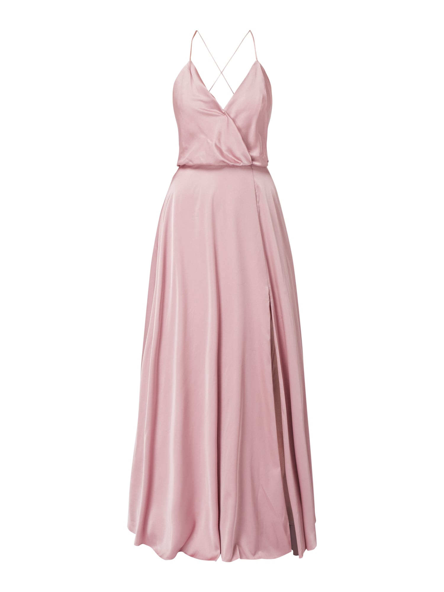 10 Kreativ Unique Abendkleid Satin ÄrmelDesigner Genial Unique Abendkleid Satin Stylish