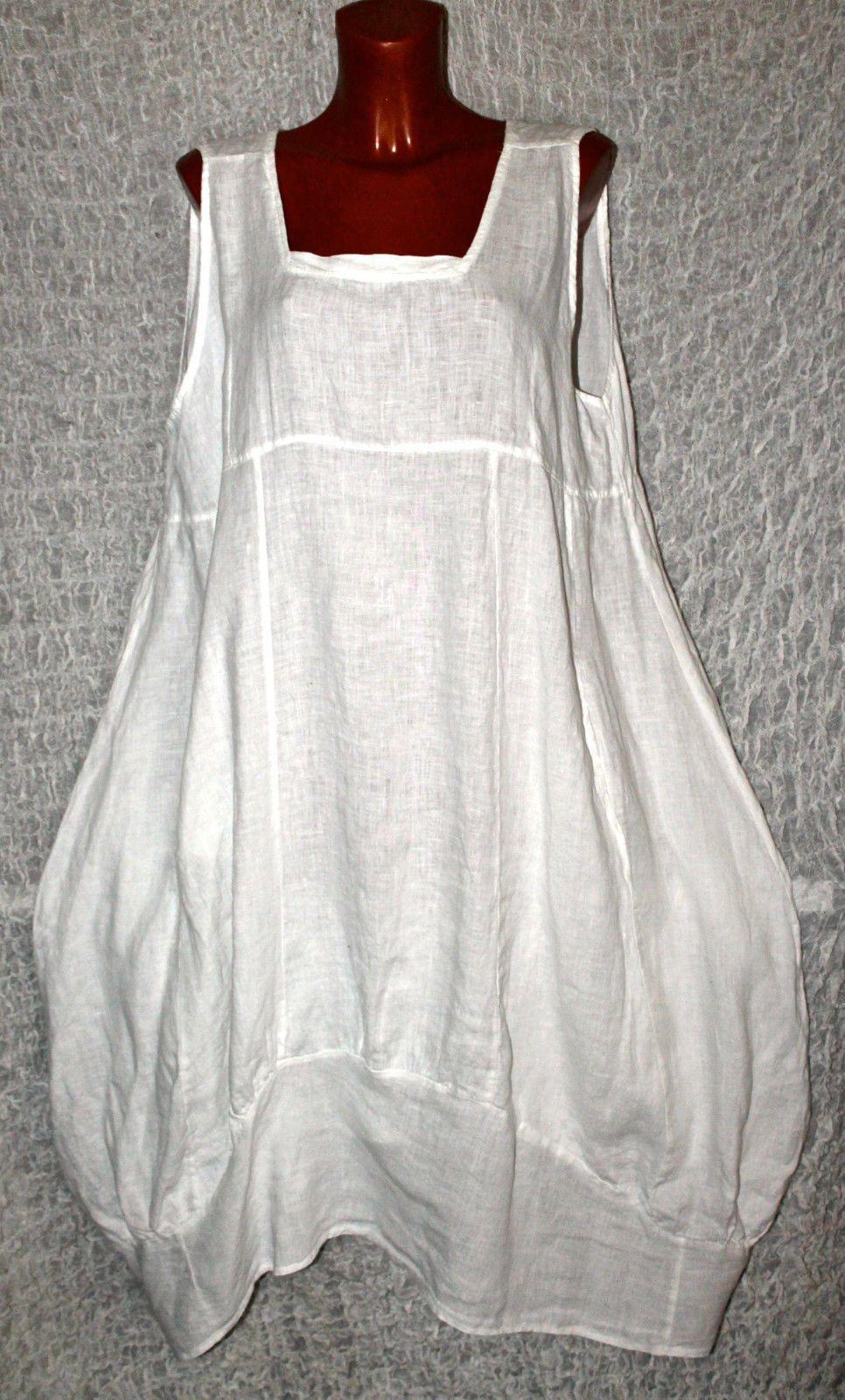 13 Schön Weißes Kleid Größe 50 Galerie13 Cool Weißes Kleid Größe 50 für 2019