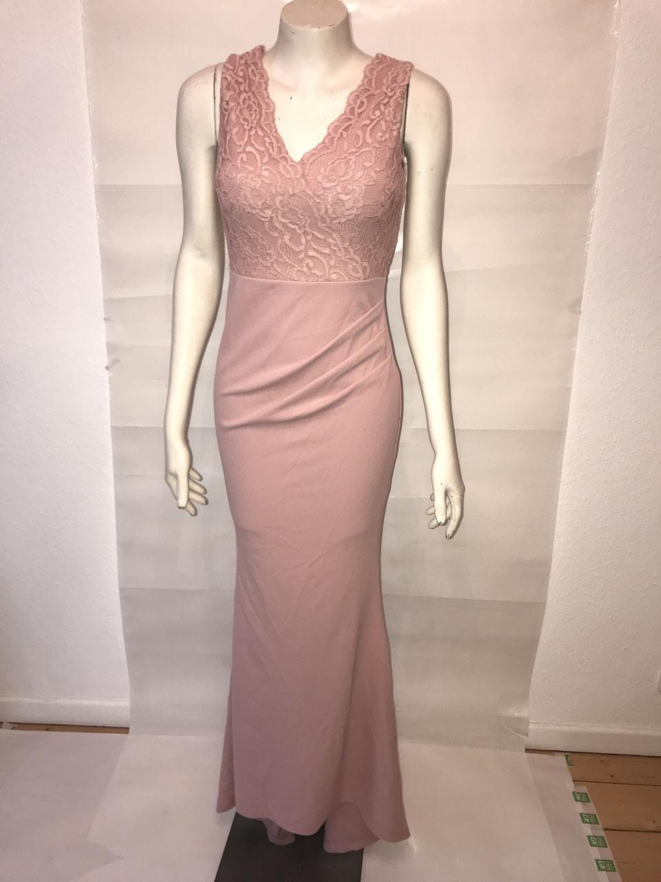 Abend Genial Abendkleider B-Ware StylishDesigner Schön Abendkleider B-Ware Boutique