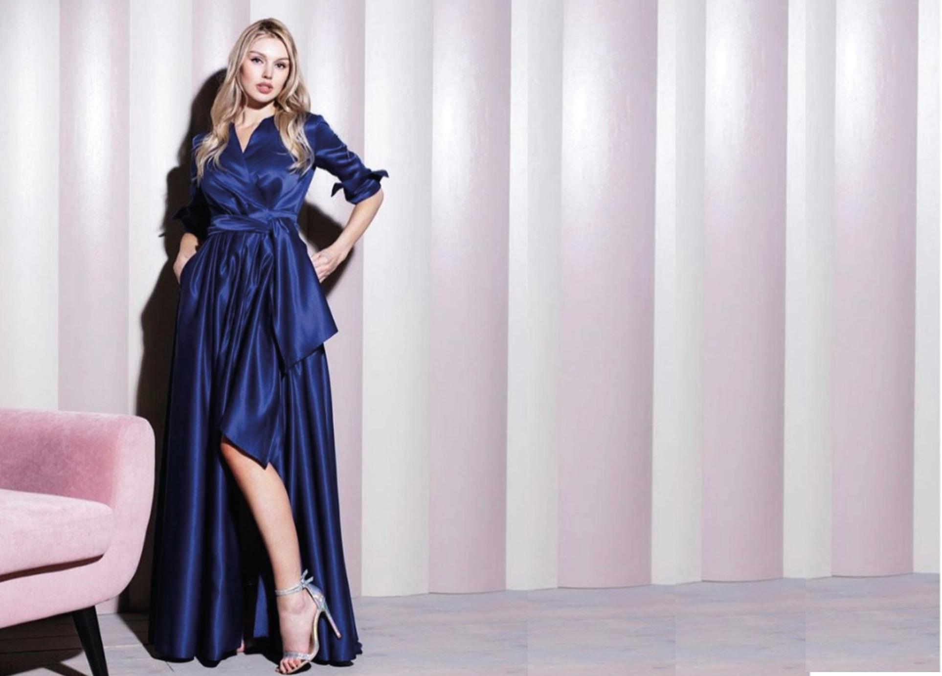 13 Ausgezeichnet Abendkleider Für X Figur ÄrmelAbend Schön Abendkleider Für X Figur Stylish