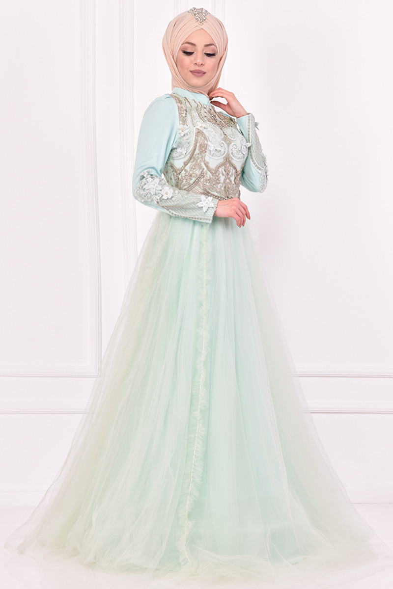 Designer Elegant Abendkleider Mit Tüll Stylish17 Genial Abendkleider Mit Tüll Spezialgebiet