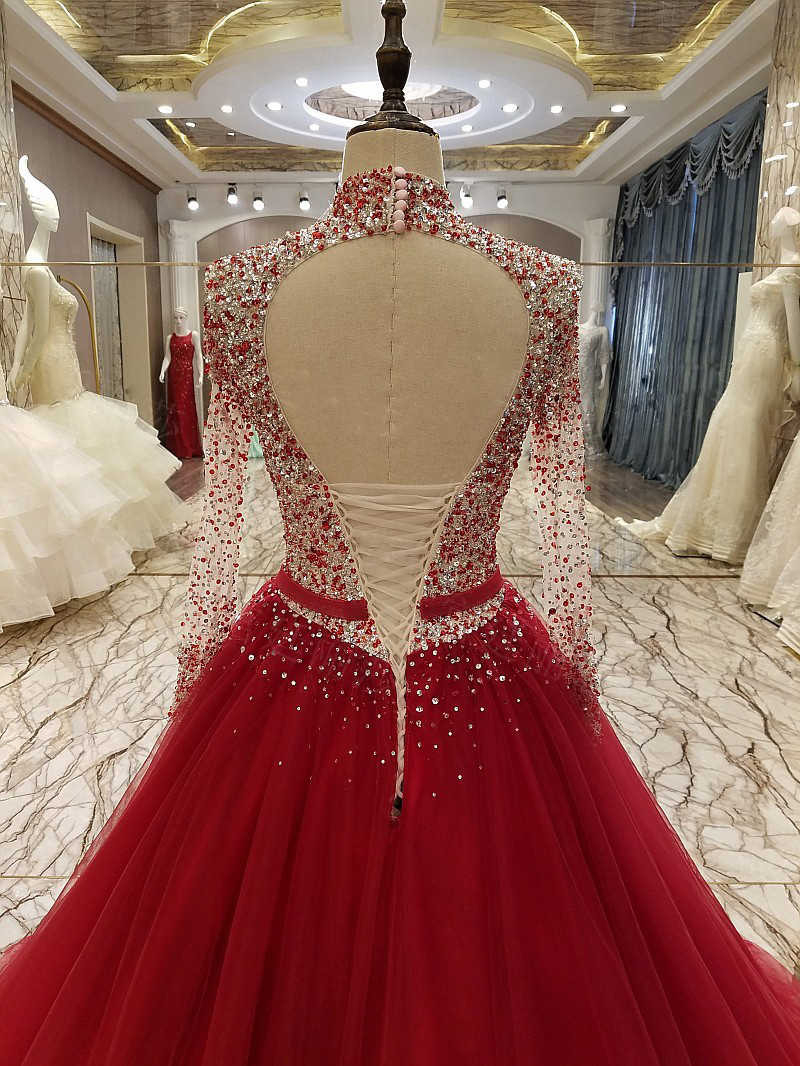 15 Kreativ Abendkleider Sale Bester PreisFormal Top Abendkleider Sale Stylish