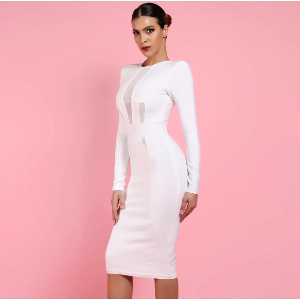 Designer Coolste Kleid Elegant Knielang Boutique17 Schön Kleid Elegant Knielang Design