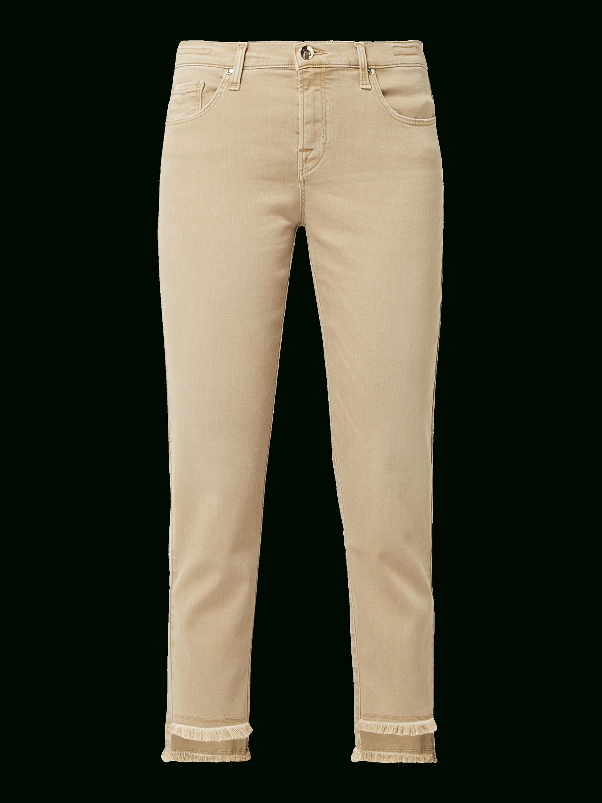 Ausgezeichnet Konfirmationskleider Beige Vertrieb10 Elegant Konfirmationskleider Beige Vertrieb