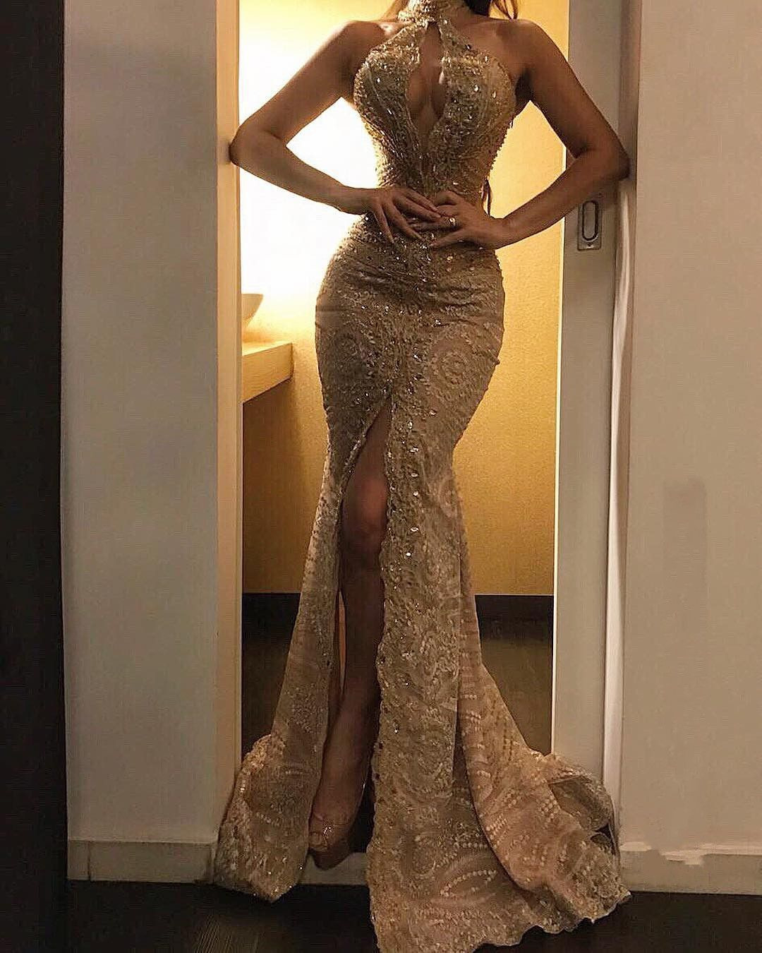 13 Luxus Lange Abendkleider Online StylishAbend Elegant Lange Abendkleider Online Spezialgebiet