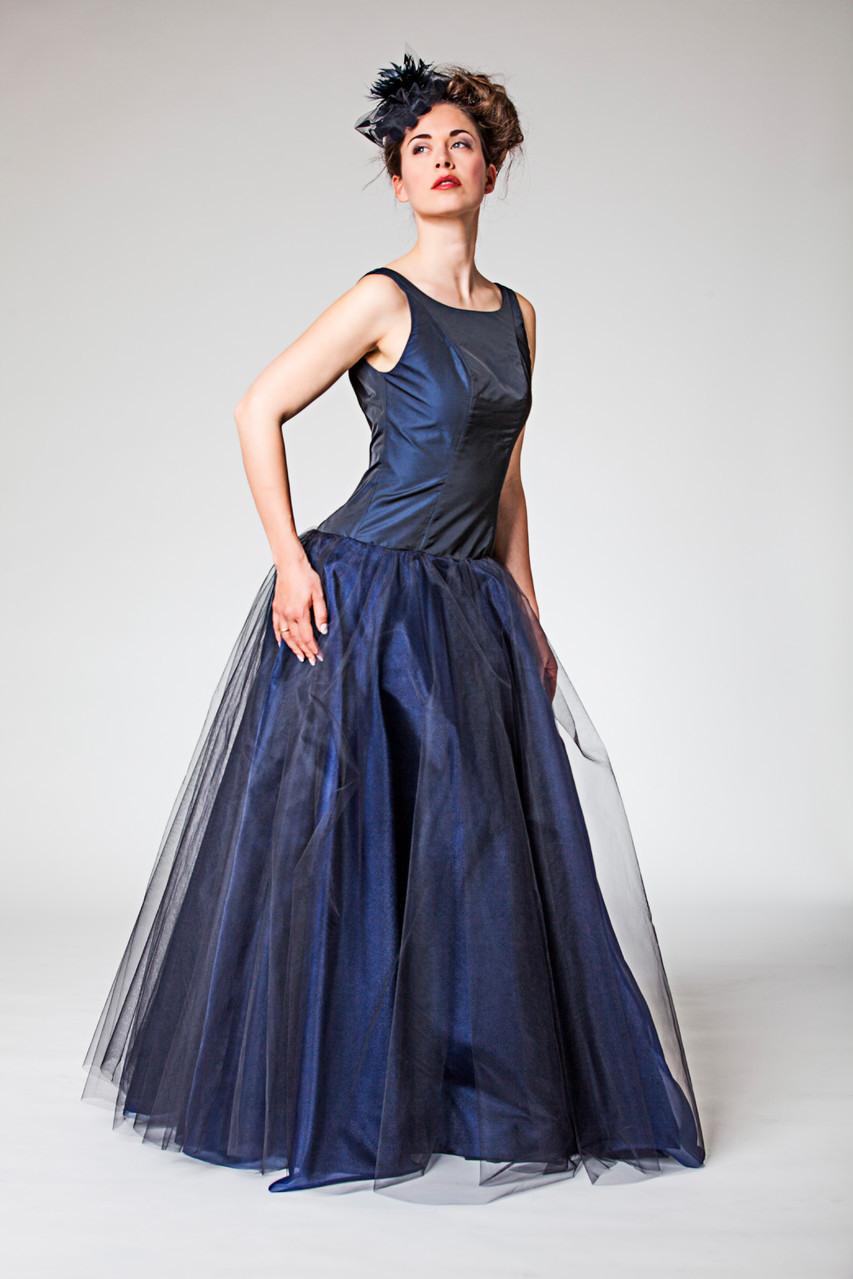 10 Luxus Abend Kleid Hannover Galerie13 Elegant Abend Kleid Hannover Vertrieb