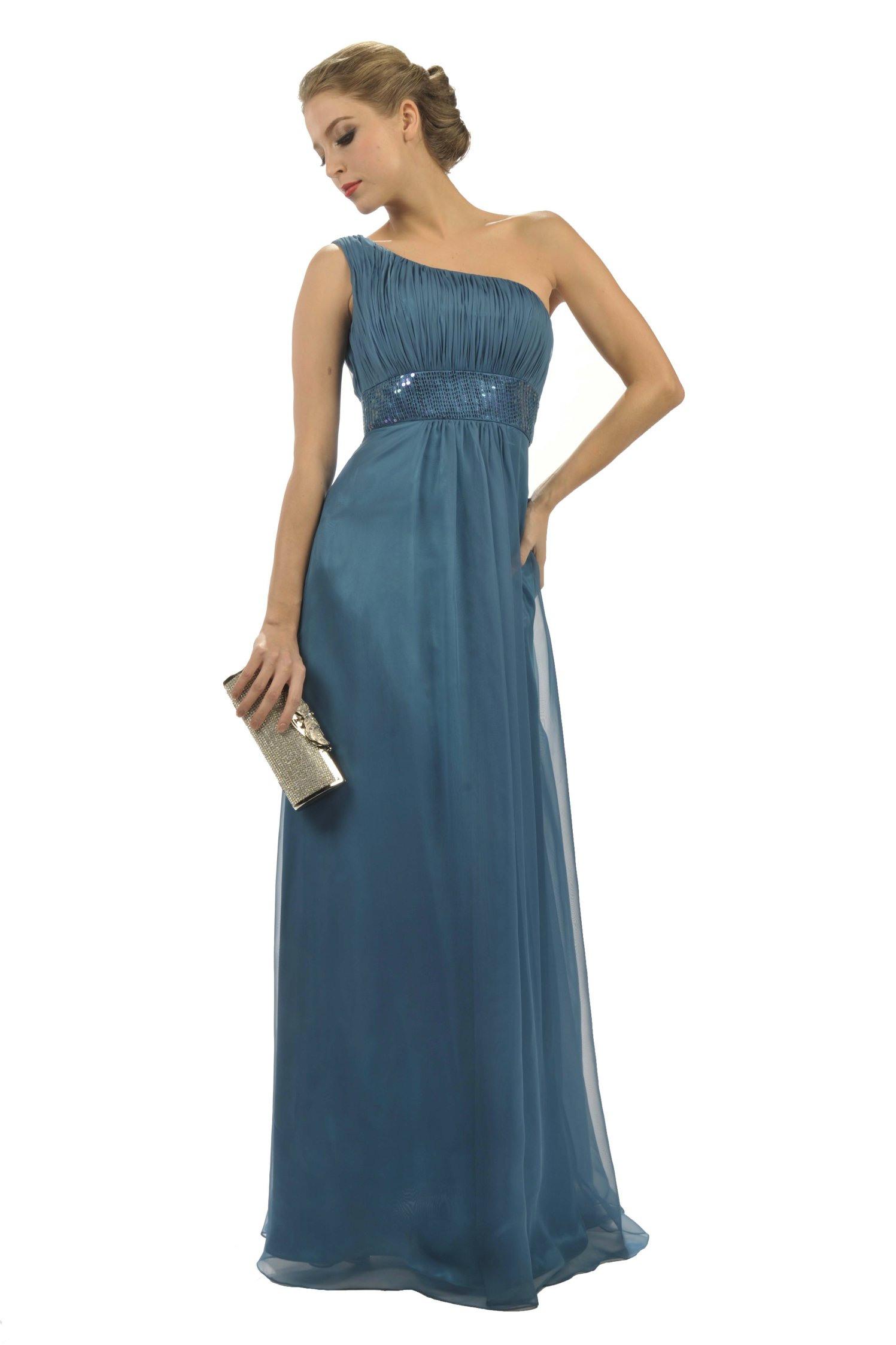 Luxurius Abendkleid Unter 100 Euro VertriebAbend Cool Abendkleid Unter 100 Euro Galerie