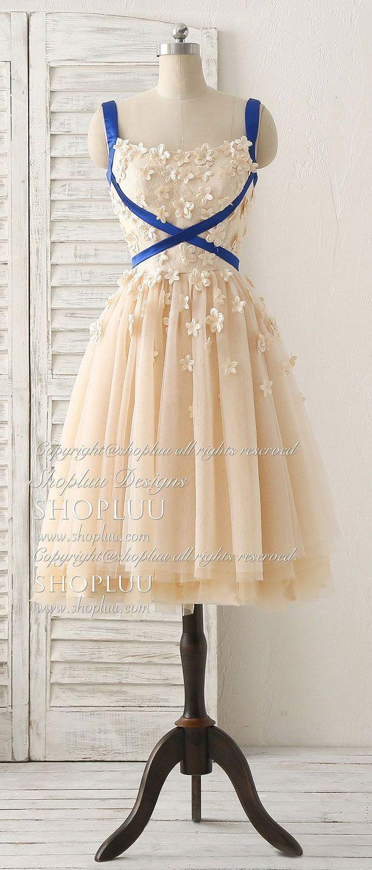 Formal Top Abendkleider Cham Vertrieb - Abendkleid