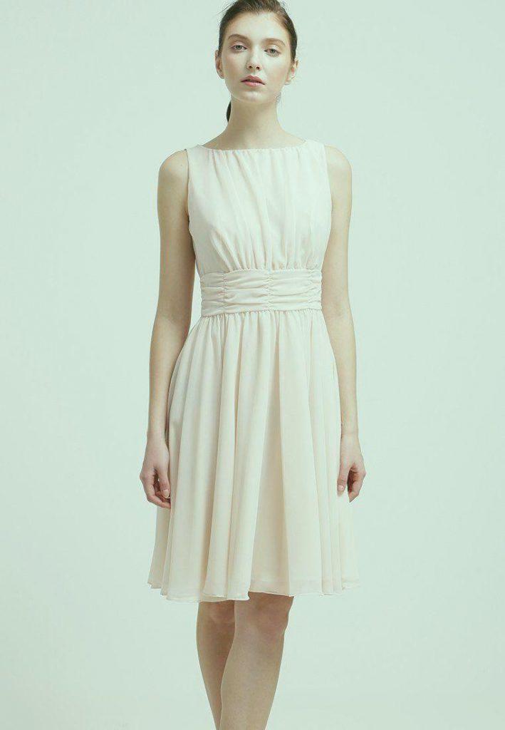 Formal Top Festliches Sommerkleid Lang Stylish - Abendkleid