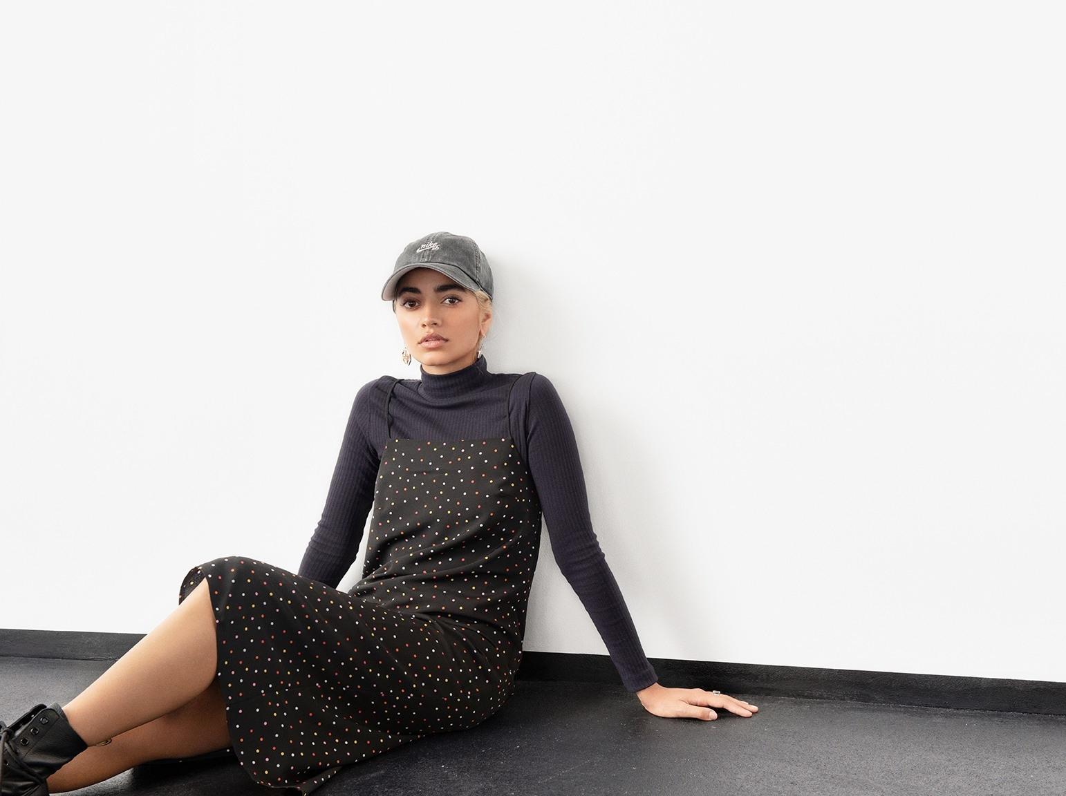 Abend Luxus Kleider Für Frauen Über 40 SpezialgebietAbend Top Kleider Für Frauen Über 40 Stylish
