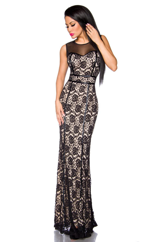 17 Kreativ Abend Kleid Mit Spitze Vertrieb15 Perfekt Abend Kleid Mit Spitze für 2019