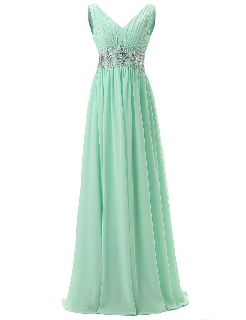 Formal Wunderbar Abendkleid Unter 9 Euro Design - Abendkleid