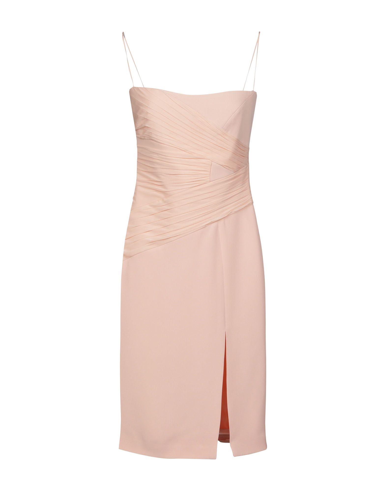 15 Cool Abendkleid Yoox Stylish Perfekt Abendkleid Yoox Vertrieb