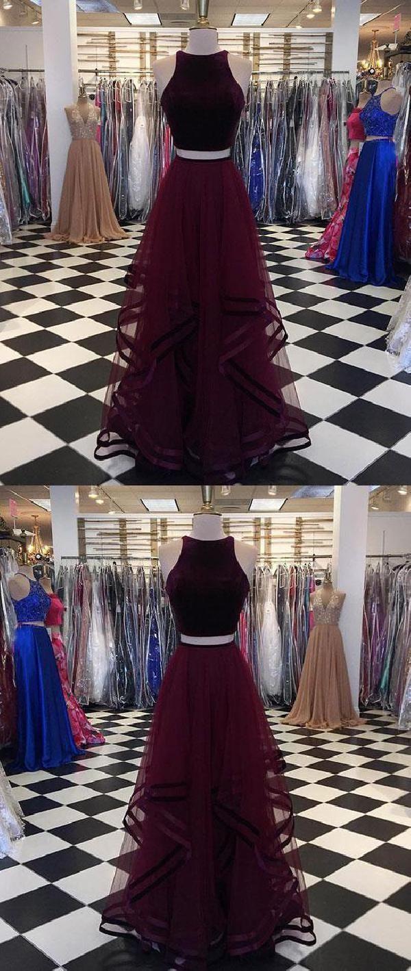 13 Elegant Abendkleid Zweiteiler StylishFormal Einzigartig Abendkleid Zweiteiler Vertrieb