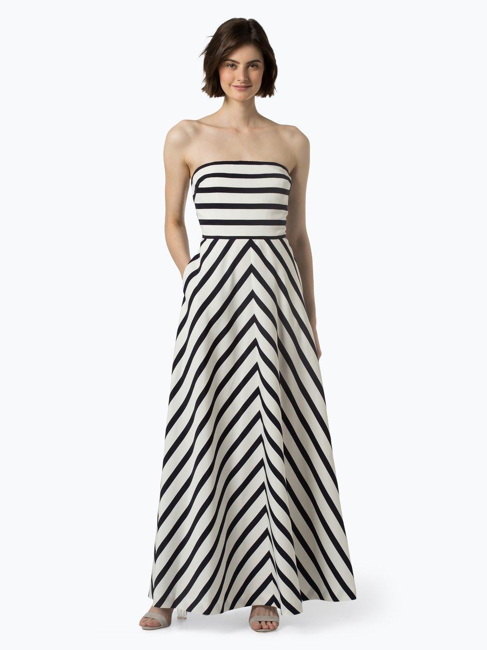 Designer Genial Abendkleider Damen für 2019Designer Elegant Abendkleider Damen Bester Preis
