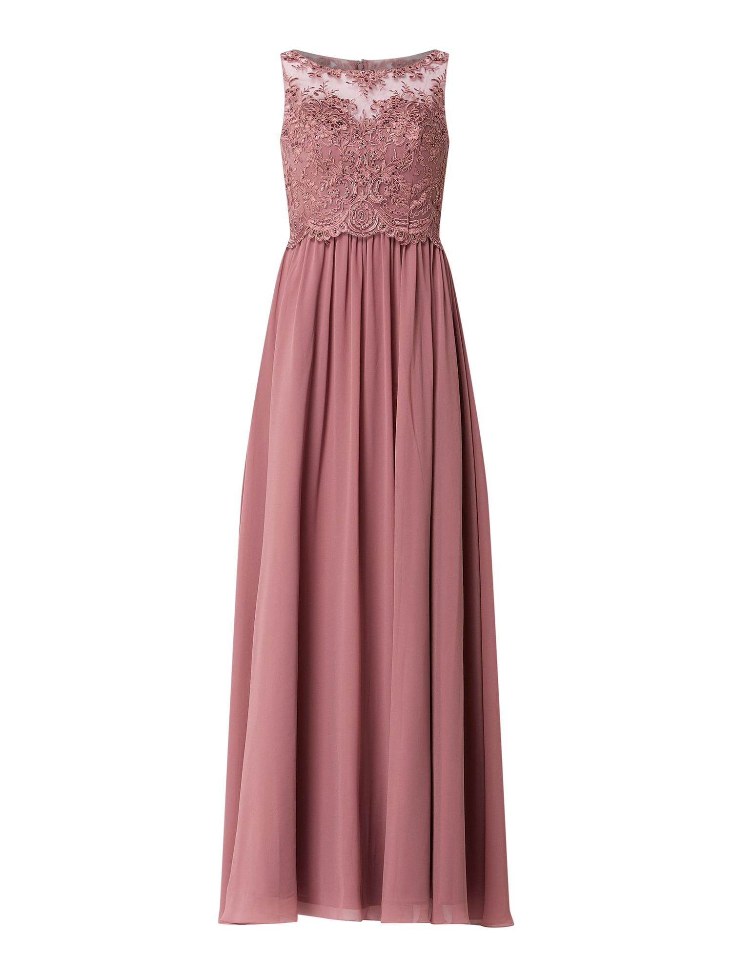 Perfekt Abendkleider Für X Figur Stylish Elegant Abendkleider Für X Figur Boutique