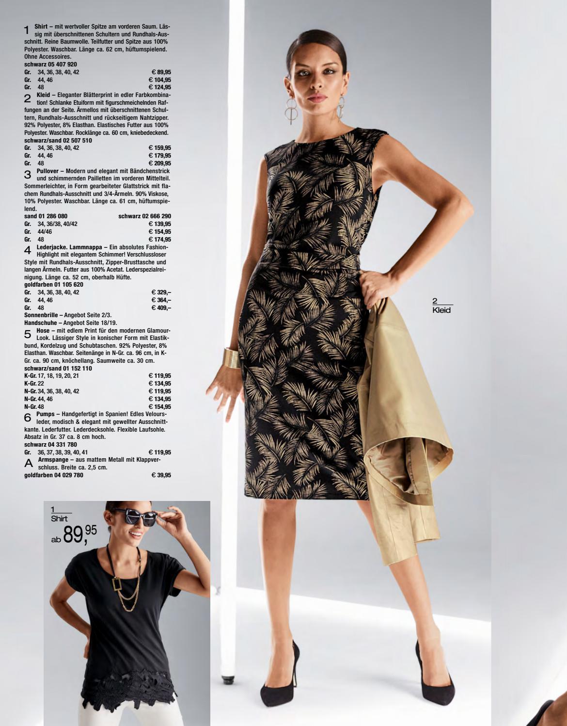 15 Genial Elegante Kleider Knöchellang Design17 Schön Elegante Kleider Knöchellang Vertrieb