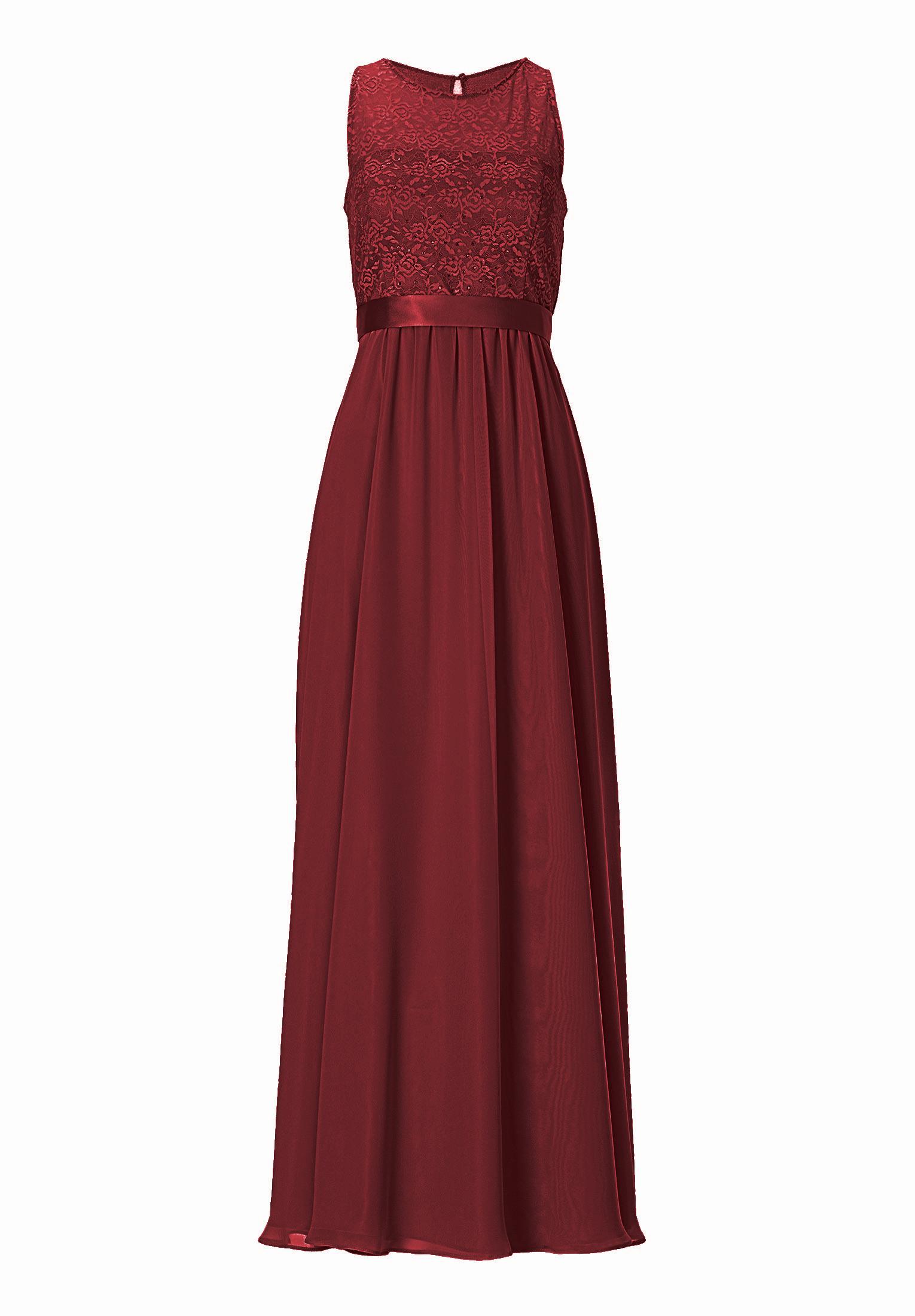 Schön Xscape Abendkleid VertriebAbend Einzigartig Xscape Abendkleid Stylish