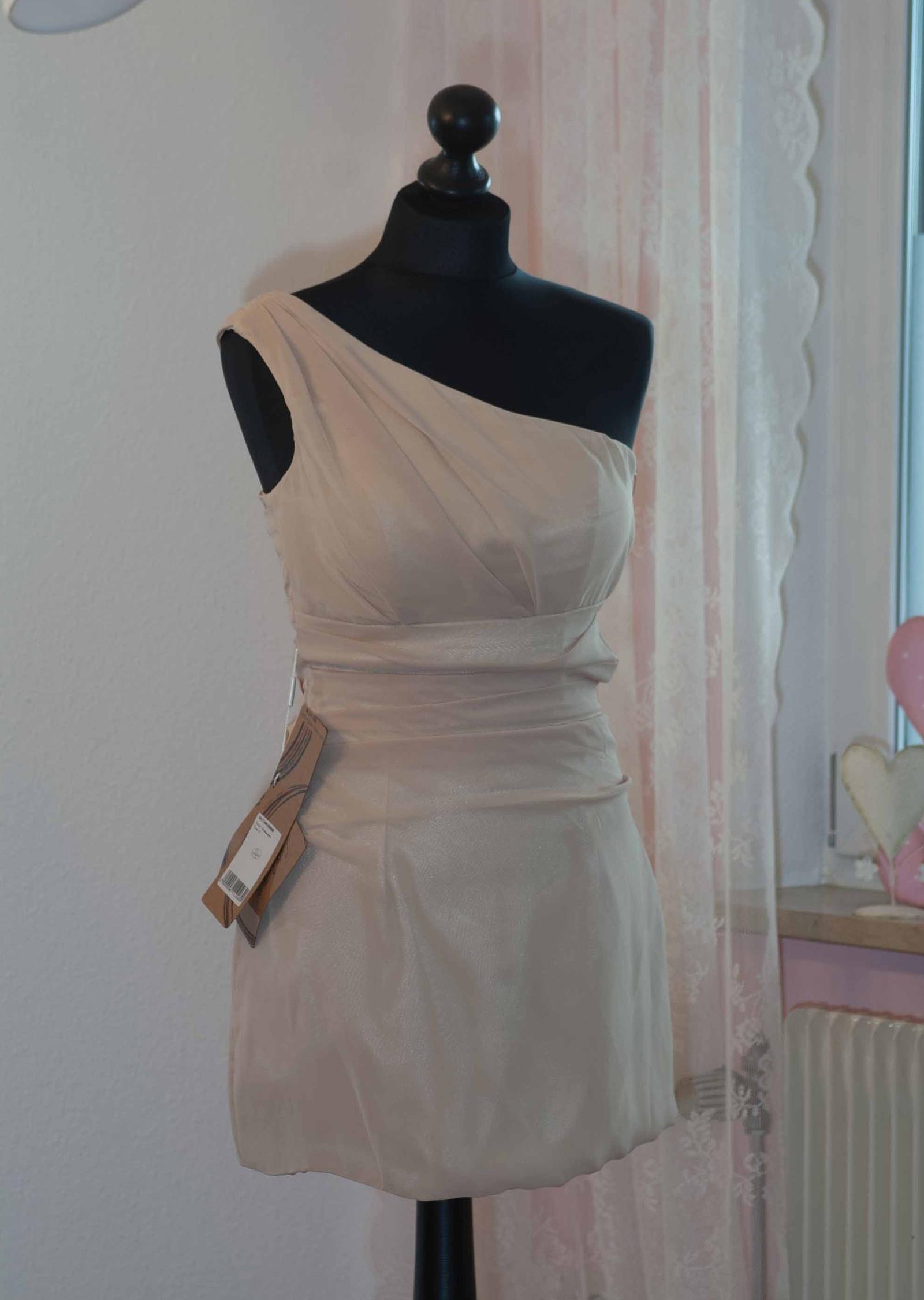 15 Luxurius Abend Kleider Second Hand DesignFormal Leicht Abend Kleider Second Hand Galerie