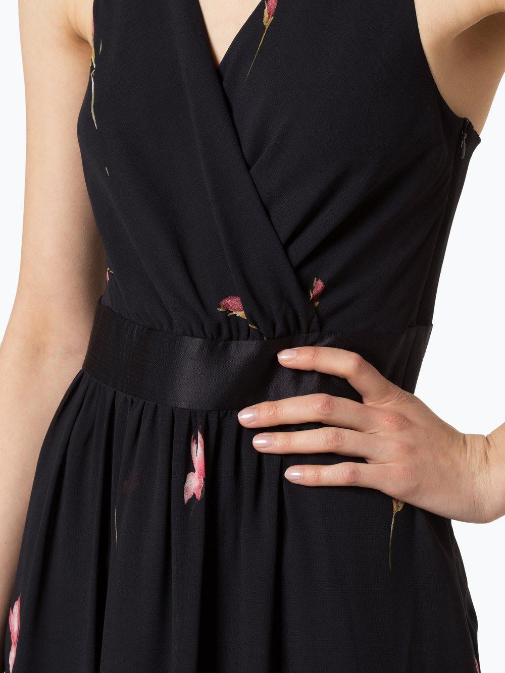 10 Luxus Abendkleid Esprit Spezialgebiet13 Einfach Abendkleid Esprit Design