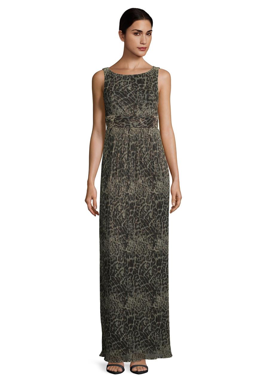 15 Schön Abendkleid Figurbetont Boutique17 Luxus Abendkleid Figurbetont Stylish